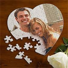 find whimsical unusual and totally unique romantic gifts for any special occasion honor your loved ones with personalized romantic gifts that are truly