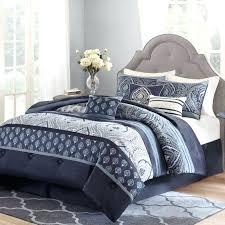 queen comforter sets on sale. Gray Bed Set Beds Comforter Sets Queen Blue And Bedding Navy On Sale N