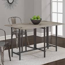 full size of kitchen table 5 piece counter height dining set kitchen bar tables round