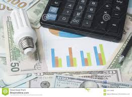 Energy Saving Light Bulbs Conversion Chart Energy Saving Lamp Chart And Calculator On Money
