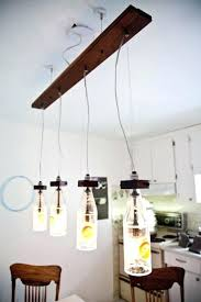 diy kitchen light nice kitchen lighting cool kitchen remodel ideas with ceiling lighting diy kitchen lamp