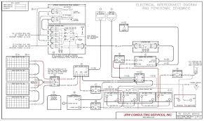 house electrical wiring diagram symbols uk fresh best house wiring electrical plan symbols pdf house electrical wiring diagram symbols uk fresh best house wiring diagram diagram