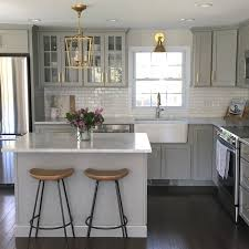 collection in grey kitchen cabinets best kitchen remodel concept with ideas about gray kitchen cabinets on