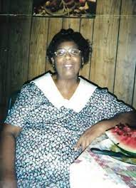 Ernestine Mack Obituary - Brentwood, MD