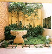 Small Picture 102 best Courtyard Crazed images on Pinterest Landscaping