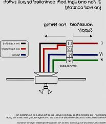 3 phase 4 prong wire diagram data wiring diagram blog 3 phase plug wiring diagram for n valid 4 prong 3 phase 4 wire plug 3 phase 4 prong wire diagram