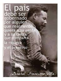 pancho villa quotes. Simple Quotes Pancho Villa Donu0027t Know Too Much About Him But I Like This Quote Applies  To Both Mexico And America On Villa Quotes T