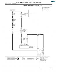 jensen vm9312 wiring harness diagram jensen image jenson vm9312 dvd wiring diagram wiring diagrams and schematics on jensen vm9312 wiring harness diagram