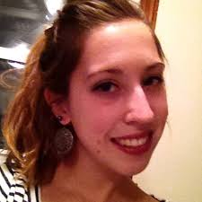 Megan Zimmerman (@MeganItRaen) | Twitter