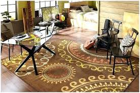 accent rugs beautiful best carpets images on of at target home rug mohawk moroccan lattice area