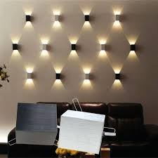 Indirect Lighting Bedroom Indirect Lighting Tapes Led Bed Room