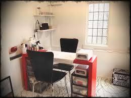 kids learnkids furniture desks ikea. Space Saving Home Office Ideas With Ikea Desks For Small Spaces Design Kids Learnkids Furniture R