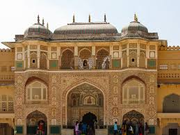 City Palace Light Show In Jaipur Discover With This Jaipur Itinerary All The Highlights Of