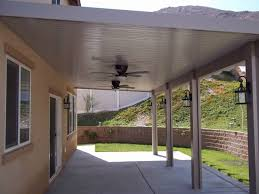 Aluminum patio covers home depot Covered Long Adorable Home Depot Patio Covers Your House Idea Aluminum Patio Covers Home Depot Porch Awnings Pastelitosguauclub Outdoor Aluminum Patio Covers Home Depot Porch Awnings Awning Kits