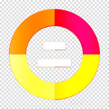 Office Pie Chart Pie Chart Icon Circular Chart Icon Business And Office Icon