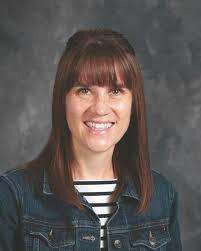 Jody Hilton named Camdenton R-III teacher of the week - News - The ...