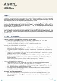Example Summary For Resume Lovely 92y Resume Life Rants Dcwdesign