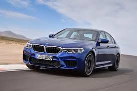 new bmw 2018. exellent new 2018 bmw m5 leaked 2 830x553 in new bmw s
