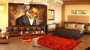 Beautiful Bigg Boss 10 Salman Khanu0027s PRIVATE Room LEAKED INSIDE Pics