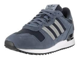 nike shoes 2016 casual. special purchase 2016 winter adidas men\u0027s zx 700 originals running shoe tecink/metsil/ntnavy nike shoes casual