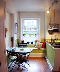 bathroom ideas for decorating with plants apartment therapy