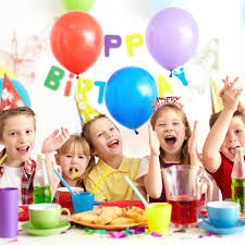 Child Birthday What Does Your Child Think A Birthday Means Advantage4parents