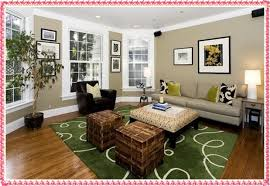 full size of living room latest living room designs 2016 trim designs brown sitting wallpaper