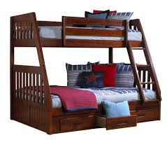 Full Size Bunk Beds For Sale To Go Super King Bed Frame Near Me – golias