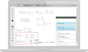 finite math help the princeton review finite math help