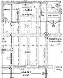 open closet door drawing. Open Closet Door Drawing 1