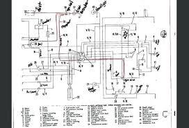 ford 4610su tractor alternator wiring diagram wiring diagram libraries ford 4610 starter wiring diagram su fest international transmissionmedium size of ford 4610 su wiring diagram
