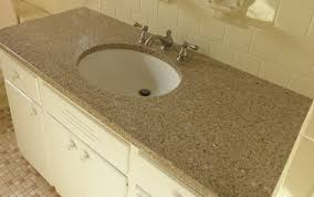 bathroom vanity tops sinks. awesome quartz bathroom vanity countertop custom sink installation on countertops vanities | home design ideas and inspiration about tops sinks