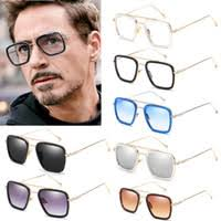 Sunglasses Double Shade Men Canada | Best Selling Sunglasses ...