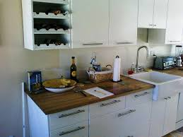 Ikea Wood Countertop Review Ikea Butcher Block Countertop Home Decor Ikea Best Ikea