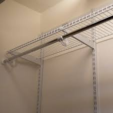 how to install wire closet shelves wiring diagram and fuse box diagram