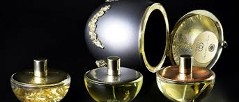 World's Most Expensive Perfume Collection