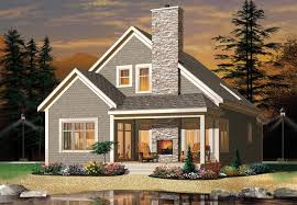 House Plan 92423 At FamilyHomePlanscomCape Cod Home Plans