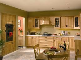 fitted kitchens designs. Kitchen Interior Design Ideas UK Fitted Kitchens Designs