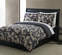 elegant bedroom ideas with gray camo comfortable comforter and twin bed camo bedding sets bedroom