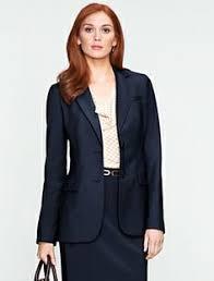 professional clothing 23 best professional dress for women images professional dress for