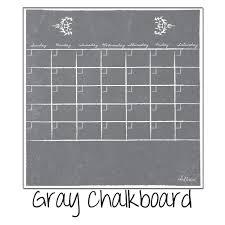 refrigerator calendar. refrigerator calendar r