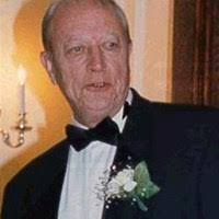 FREDERICK BREWER Obituary - Death Notice and Service Information