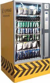 Personal Vending Machine Cooler Stunning Ürün Kategorisi PPE Personal Prtection Equipment Vending Machine