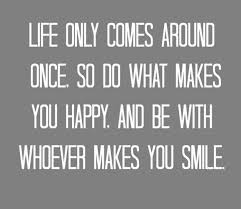 Quotes About Being Happy Awesome 48 Best Happy Quotes Which Really Makes You Smile