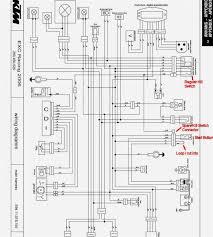 2000 ktm 250 wiring schematics wiring diagram inside ktm 250 xc wiring diagram wiring diagram repair guides 2000 ktm 250 wiring schematics