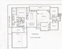 brady bunch house interior pictures. attractive floor plan of the brady bunch house part - 8: interior pictures