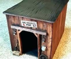 furniture to hide litter box. Hidden Litter Box Furniture Cabinet Medium To Hide