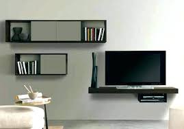 hanging shelf mount wall mounted stand fin with tv stands for wall mounted tv shelf