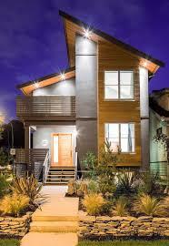 contemporary house exterior design. contemporary home ideas ingenious inspiration 18 amazing exterior design house i