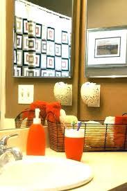burnt orange bathroom rugs orange bathroom rugs burnt orange bathroom rugs bathrooms burnt orange bathroom rug